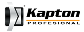 Kapton Professional Audio